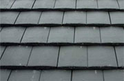 Shingles replaced by our roofing specialists in Sioux City, IA